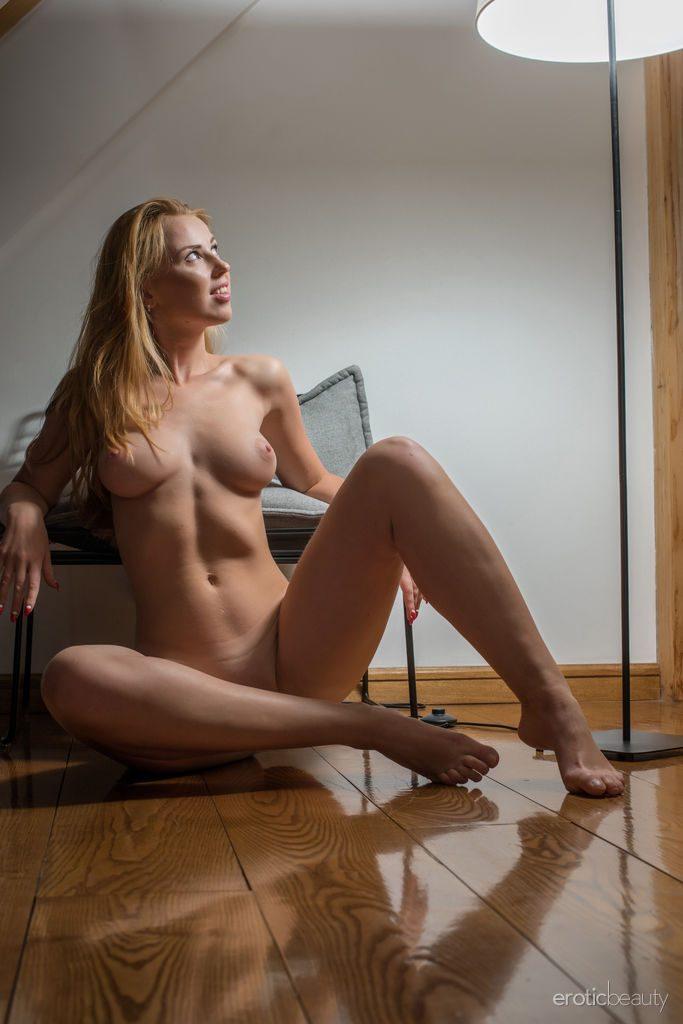 Erotic pics