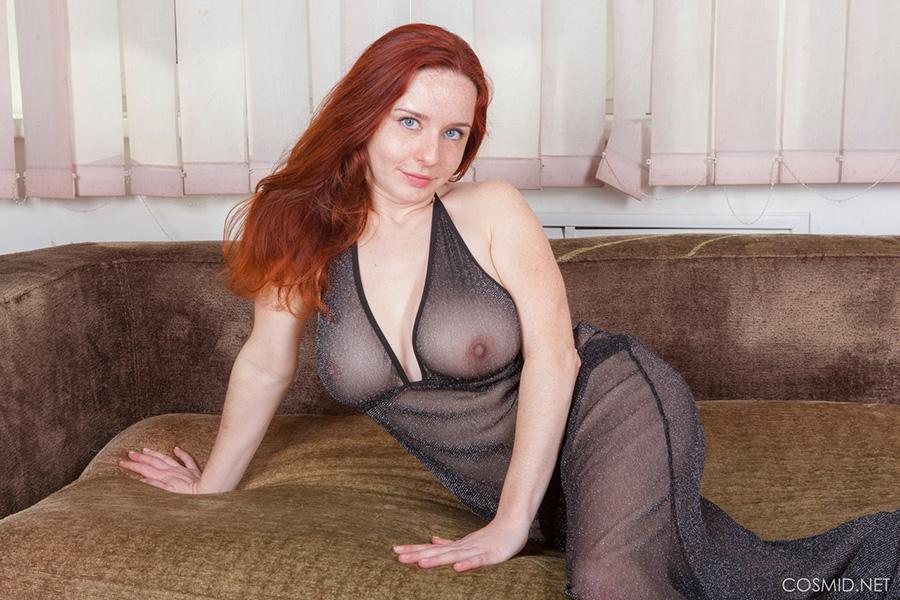 Nude pics free