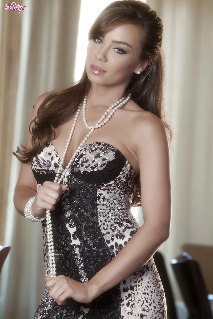 Valentina Nappi PornHD VIP Porn Tube xXx Video Sex Movie 3