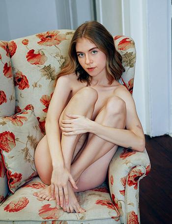 naked amateur