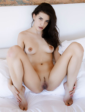 bald pussy