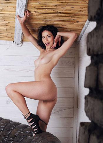 sex art nude pics